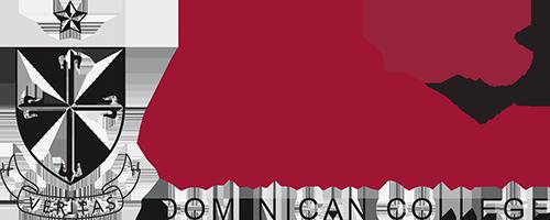 Cabra Dominican College